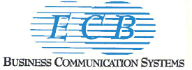 Albany NY Telecommunications, Troy NY Telecommunications, 518 Telecommunications, Capital Region Telecommunications, Capital District Telecommunications